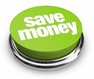 save money tips in hindi