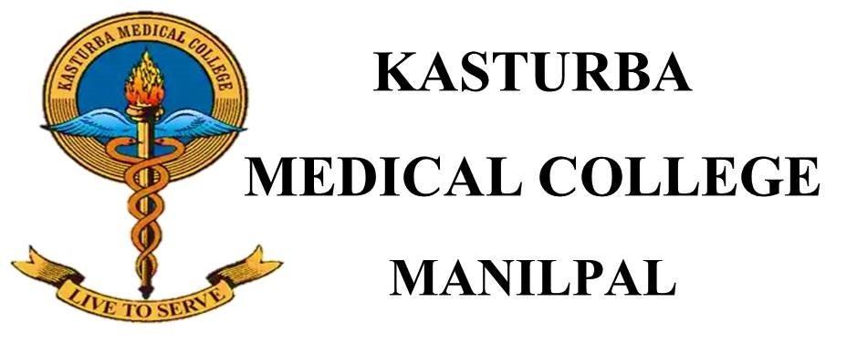 Kasturba Medical College Manilpal KMC Karnataka University