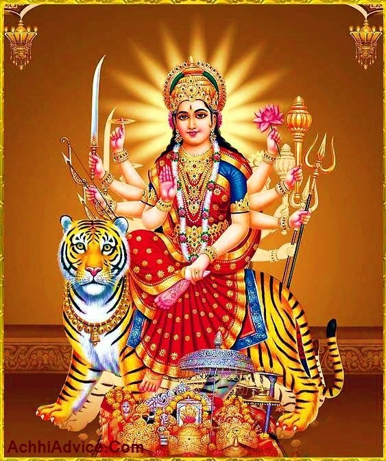 Pics for Happy Navratri