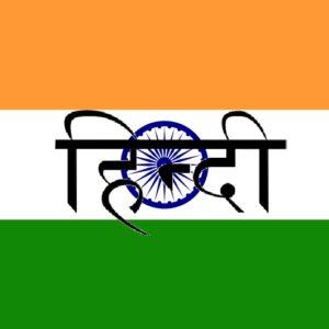 Hindi Ka Mahatva